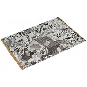 Insonorizant auto STP GB 3.0, 3mm, 2.5mp LAUSTPGB30