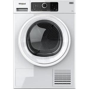 Imagine 2349.9 lei - Uscator De Rufe Whirlpool Pompa Caldura 8 Kg 18 Programe
