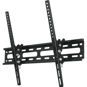 Suport perete HAMA 108717, 81-191cm, 35Kg, reglabil, negru STV108717