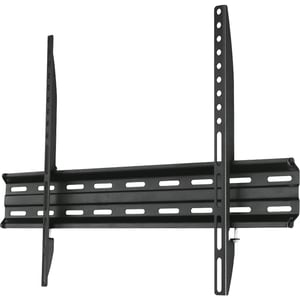 "Suport perete HAMA 118107, 81-191cm, (32""-75""), 40Kg, fix, negru STV118107"