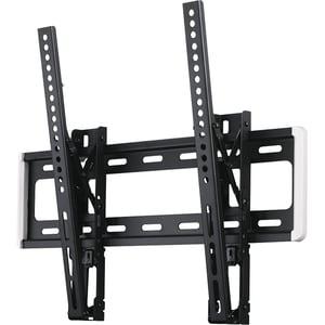 Suport perete HAMA 118628, 81-142cm, 40Kg, reglabil, negru STV118628