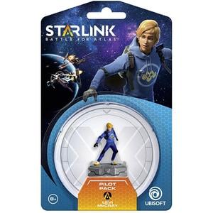 Starlink: Battle for Atlas Pilot Pack - Levi McCray JUCSTARLLEVI