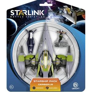 Starlink: Battle for Atlas Starship Pack - Cerberus JUCSTARCERBERUS