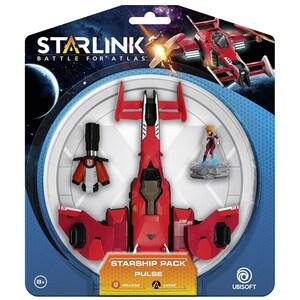 Starlink: Battle for Atlas Starship Pack - Pulse JUCSTARLPULSE