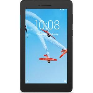 """Tableta LENOVO Tab E7 TB-7104I, 7"""", 16GB, 1GB RAM, Wi-Fi + 3G, Black TABTB7104IBK"""