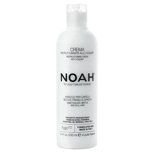 Tratament pentru par cu iaurt NOAH, 250ml TRT909
