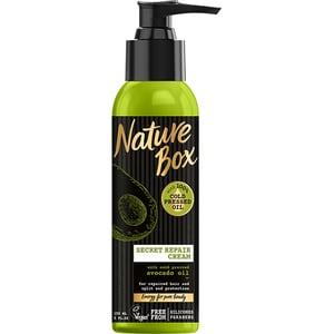 Tratament pentru par NATURE BOX Avocado, 150ml TRTHBNB0025