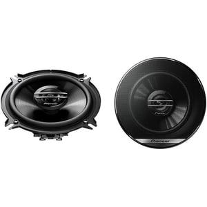 Boxe auto PIONEER TS-G1320F, 250W, 2 cai, 13cm SPATSG1320F
