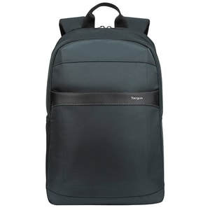"Rucsac laptop TARGUS Geolite Plus TSB96101GL, 15.6"", negru GNTTSB96101GL"