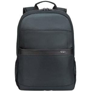 "Rucsac laptop TARGUS Geolite Advanced TSB96201GL, 15.6"", negru GNTTSB96201GL"