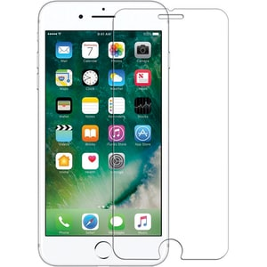 Folie Tempered Glass pentru iPhone 7 Ultra Thin, SMART PROTECTION, display AFS29578