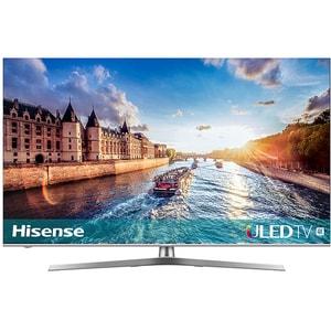 Televizor ULED Smart HISENSE H55U8B, Ultra HD 4K, HDR, 139 cm UHDH55U8B