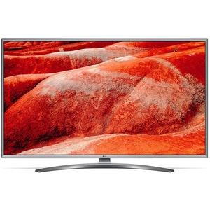Televizor LED Smart LG 43UM7600PLB, Ultra HD 4K, HDR, 108 cm UHD43UM7600PLB
