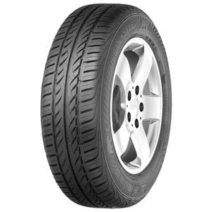 Anvelopa vara GISLAVED 155/65R14 75T TL URBAN SPEED CAUA0341117CO