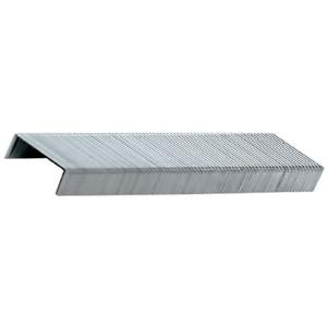 Capse pentru capsator, MTX UT0140, 1000 buc SCLUT0140