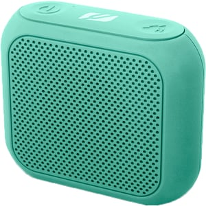 Boxa portabila MUSE M-312 BT, Bluetooth, Green DOCMSE00018