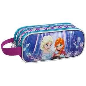 Borseta DISNEY Frozen Keep Calm 25147.51, multicolor VAC2514751