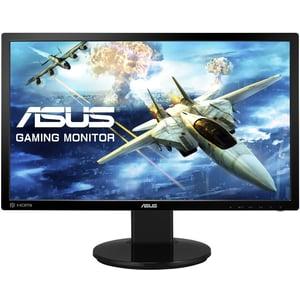 "Monitor Gaming LED TN ASUS VG248QZ, 24"", Full HD, 144Hz, negru MONVG248QZ"