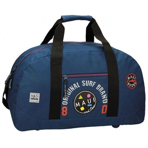 Geanta de voiaj pentru copii MAUI Cali 50935.61, albastru VGT5093561