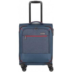 Troler TRAVELITE Arona IN90247-20, 55 cm, bleumarin VTRIN9024720