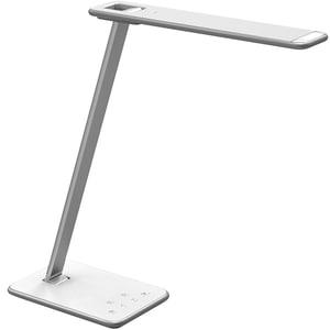 Lampa de birou LED VOLTZ VZLBLEDMA92A, 10W, alb CIBVZLBLEDMA92A