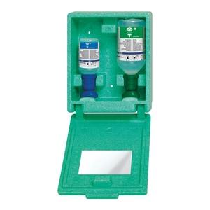 Statie de prim ajutor FIRST AID ONLY, pentru curatarea ochilor, fixa EPRWS044010