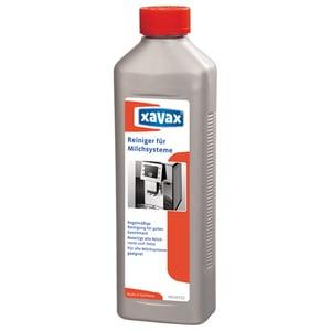 Solutie de curatat espressoare XAVAX 110733, 500ml CON110733
