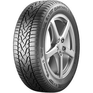 Anvelopa all season BARUM QUARTARIS 5 MS 195/50R15 82H CAU15406810000