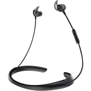 Casti BOSE Quiet Control 30, Bluetooth, NFC, In-Ear, Microfon, negru CAS761448-0010