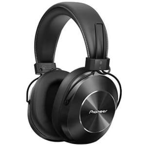 Casti PIONEER SE-MS7T-K, Bluetooth, On-Ear, Microfon, negru CASSE-MS7T-K