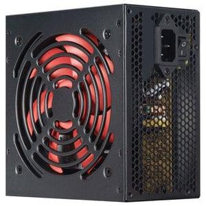 Sursa de alimentare XILENCE Redwing XP500R7, 500W, 120mm, XN052 CSAXP500R7