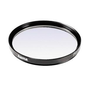 Filtru UV 55.0 mm HAMA 70055 ASL70055
