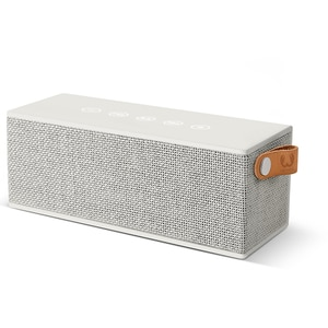 Boxa portabila FRESH 'N REBEL Rockbox Brick 157551, Bluetooth, Cloud DOCBRICKCLO