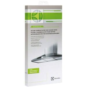 Filtru carbon ELECTROLUX Elica Tip 150 E3CFE150 CONE3CFE150