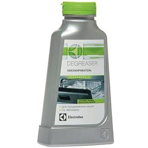 Solutie degresare masini de spalat vase ELECTROLUX E6DMH106, 200g CONE6DMH106