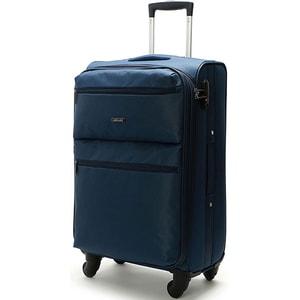 Troler MIRANO Plenty, 55 cm, albastru VTR100000138