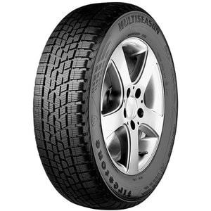 Anvelopa all season FIRESTONE MULTISEASON MS 185/55R15 82H CAU7992