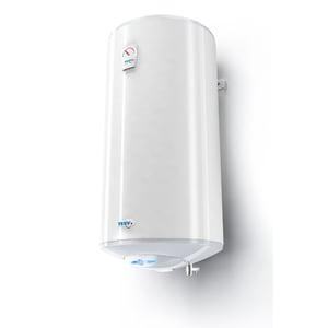 Boiler electric vertical TESY BiLight GCV 10044 20 B11 TSR, 100l, 2000W, alb BLRGCV1004420