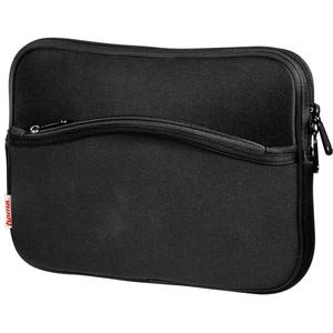 "Husa notebook HAMA Comfort 23462, 10.2"", negru GNT23462"