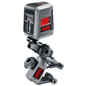 Nivela laser SKIL 0511, raza 10m APMF0150511AA