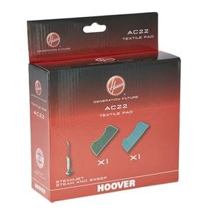 Set lavete  microfibra HOOVER AC22, 2  buc CONAC22