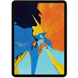 "Tableta APPLE iPad Pro, 11"", 256GB, 4GB RAM, Wi-Fi + 4G, Space Gray TABMU102HCA"
