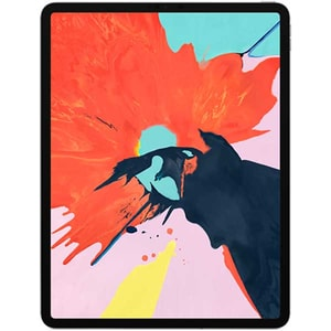 "Tableta APPLE iPad Pro, 12.9"", 256GB, 4GB RAM, Wi-Fi + 4G, Space Gray TABMTHV2HCA"