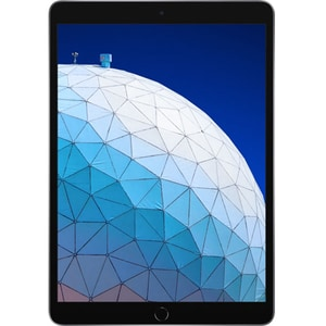 "Tableta APPLE iPad Air 3, 10.5"", 64GB, Wi-Fi + 4G, Space Gray TABMV0D2HCA"