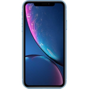 Telefon Apple Iphone Xr, 256gb, Blue