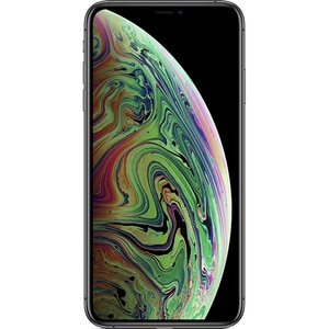 Telefon APPLE iPhone Xs Max, 512GB, Space Gray SMTMT562RMA