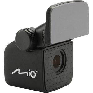 Camera auto spate MIO A20+ pentru  Mio MiVue Drive 50,55,60,65 si 65 Truck, negru CMAMVA20COMBO