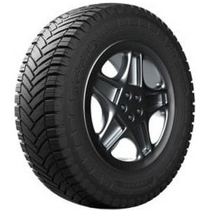 Anvelopa all season MICHELIN AGILIS CROSSCLIMATE 225/75R16C 118/116R CAU41387