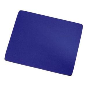Mouse Pad HAMA 54768, albastru MPD54768