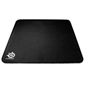 Mouse Pad Gaming STEELSERIES QcK Heavy, negru MPDSSSQCKHEAVY
